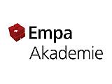 Logo-Empa-Akademie.png
