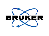 Logo_Bruker.png