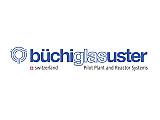 Logo_BuechiGlasUster.png