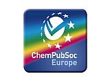 Logo_ChemPubSoc2.png