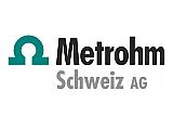 Logo_Metrohm-Schweiz.png