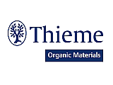Logo_Thieme_OrganicMaterials.png